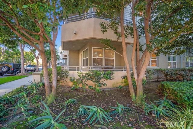 7100 Playa Vista Dr, Playa Vista, CA 90094 Photo 30