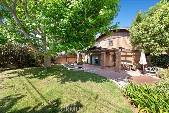 534 S Helberta, Redondo Beach, California 90277, 5 Bedrooms Bedrooms, ,5 BathroomsBathrooms,For Sale,S Helberta,SB21097477