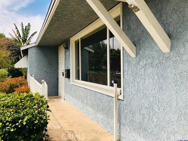 14945 Marlin Place, Van Nuys, CA 91405