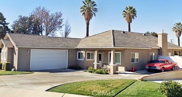 324 silvertree, Redlands, CA 92374