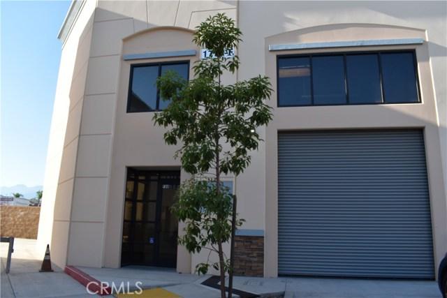 1773 W San Bernardino Road F88, West Covina, CA 91790