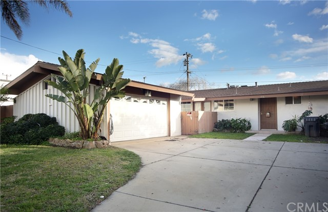 716 E Fesler Street, Santa Maria, CA 93454
