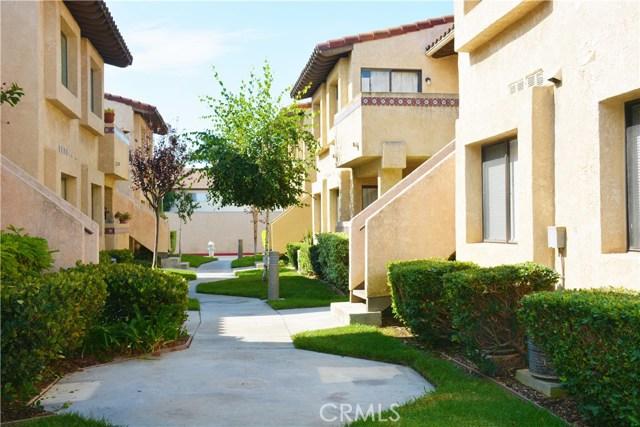 17333 Brookhurst St #F7, Fountain Valley, CA 92708