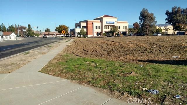 9999 W Acacia Avenue, Hemet, CA 92545