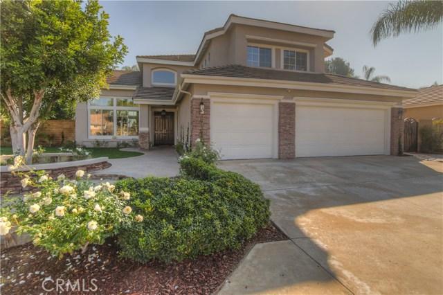 122 Gomez Circle, Placentia, CA 92870