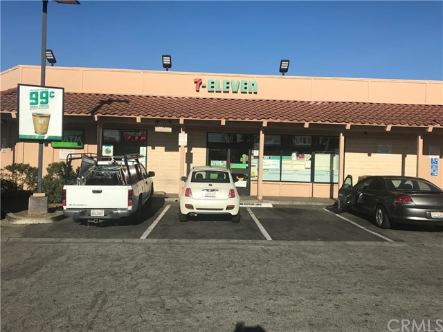 1100 Redondo Avenue, Long Beach, CA 90804