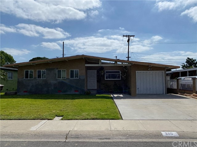 Image 12 of 220 N Curtis Way, Anaheim, CA 92806