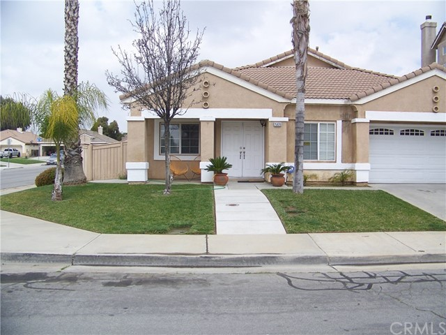25820 Karisa Circle, Moreno Valley, CA 92551