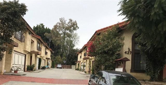 427 Everett Ave A, Monterey Park, CA 91755