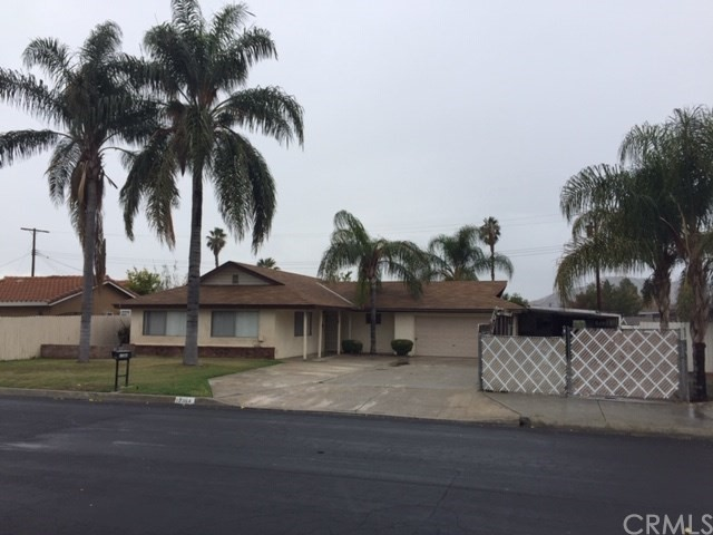 12364 Pascal Avenue, Grand Terrace, CA 92313