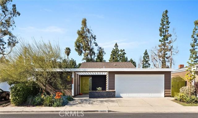 14411 Wildeve Lane, Tustin, CA 92780