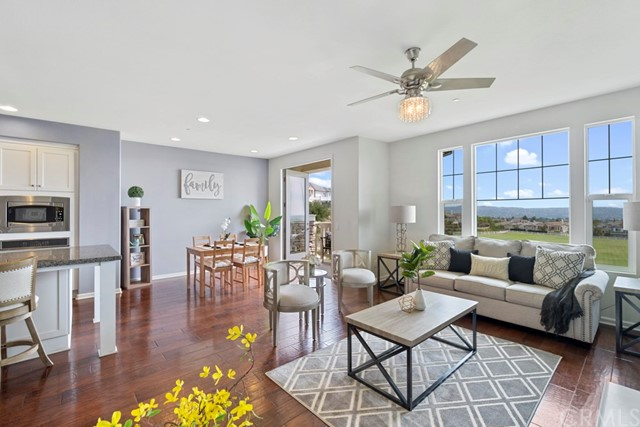 18666  Clubhouse Drive 92886 - One of Most Expensive Condos/Townhomes for Sale