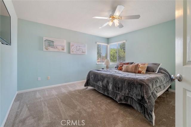 34. 358 Hornblend Court Simi Valley, CA 93065