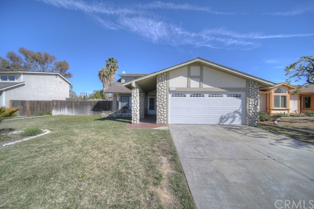 26176 Snow Creek Drive, Menifee, CA 92586