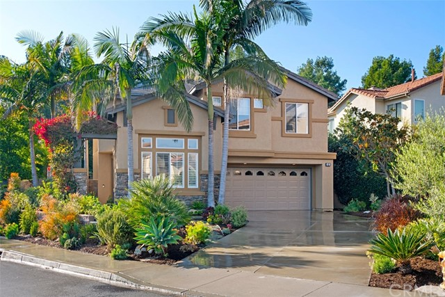 43 Monstad Street, Aliso Viejo, CA 92656