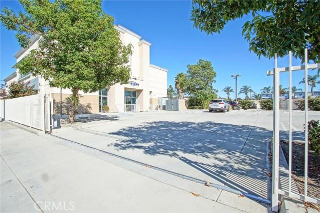 12204 Firestone Boulevard, Norwalk, CA 90650