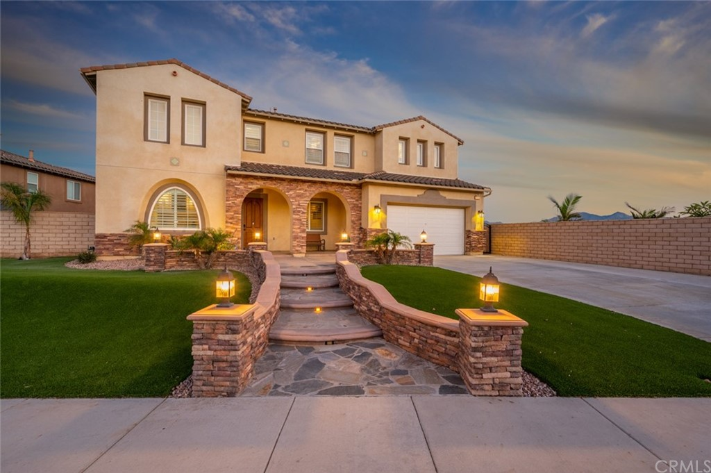 Photo of 18346 Lakepointe Drive, Riverside, CA 92503