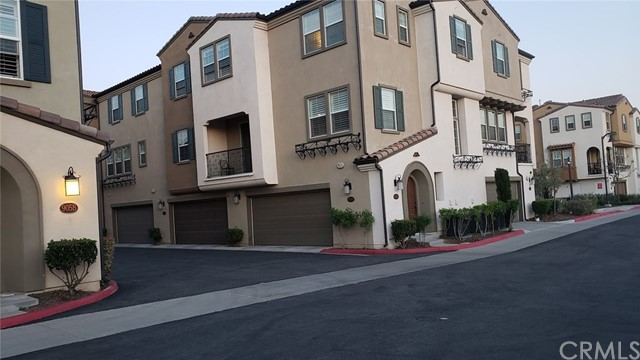 905 Santa Fe Avenue C, San Gabriel, CA 91776