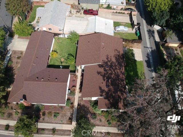 424 N Cataract Avenue, San Dimas, CA 91773