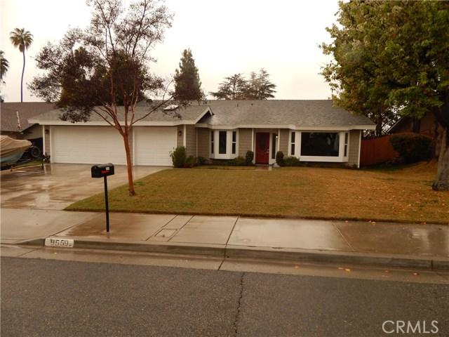 9559 Calle Del Casa, Riverside, CA 92503