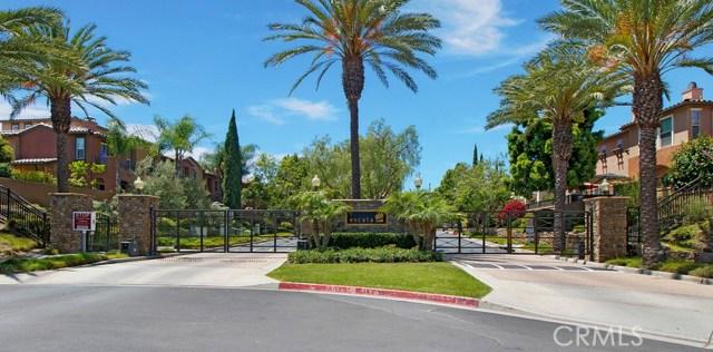 2753 Bellezza Drive, San Diego, CA 92108