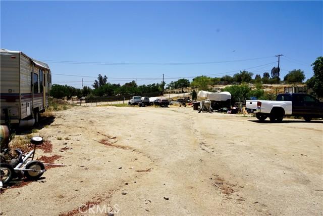 62. 22540 Marquez Road Perris, CA 92570