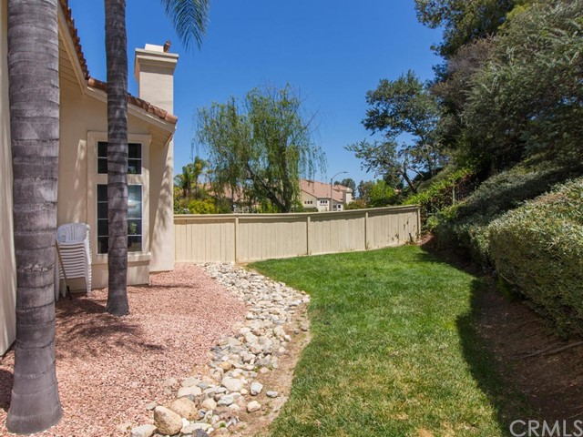 32011 Via Seron, Temecula, CA 92592 Photo 37