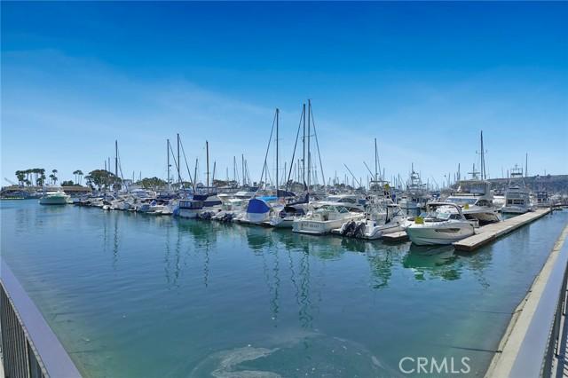 67. 34302 Shore Lantern Dana Point, CA 92629