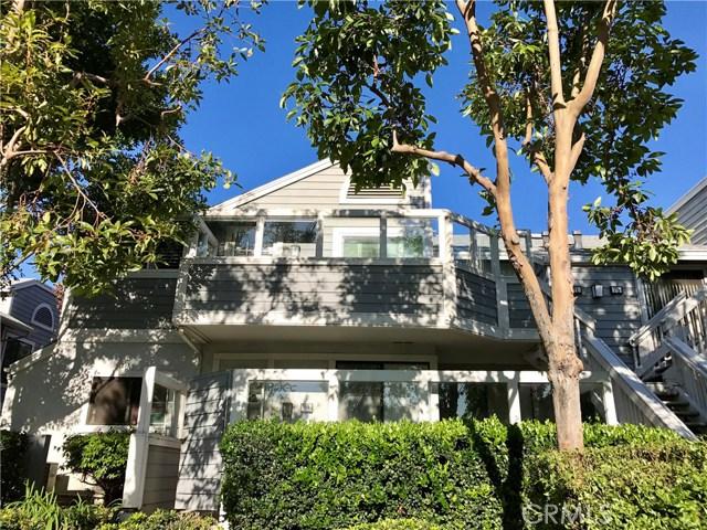 71 Huntington, Irvine, CA 92620 Photo 0