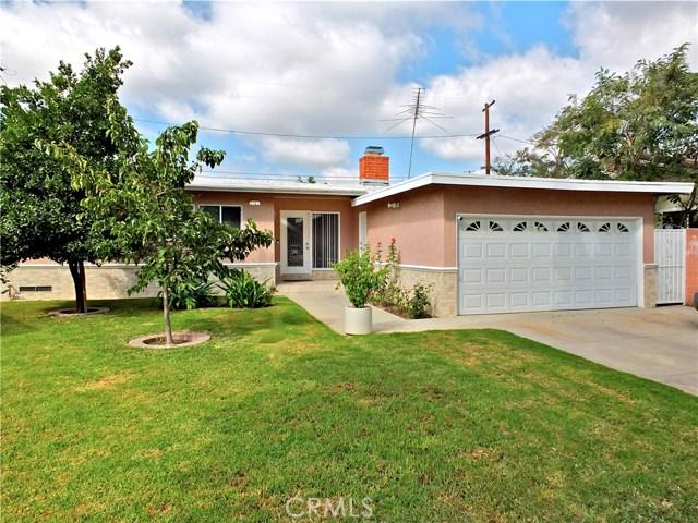 2981 Vuelta Grande Avenue, Long Beach, CA 90815