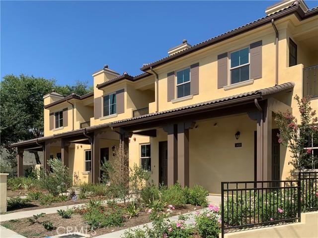 1402 Alta Vista Avenue, Monrovia, California 91016, 3 Bedrooms Bedrooms, ,2 BathroomsBathrooms,Residential,For Rent,Alta Vista,AR21220161