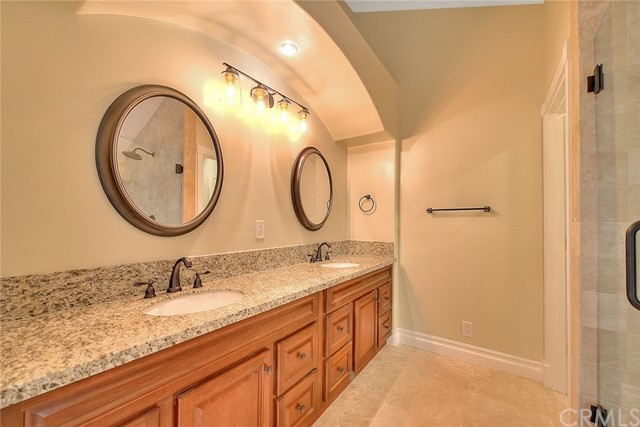 Image 58 of 2680 N Mountain Ave, Upland, CA 91784