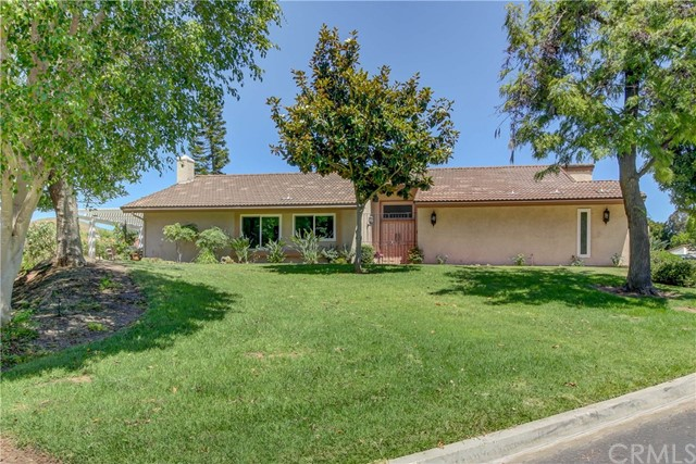 5197  Duenas, Laguna Woods, California 3 Bedroom as one of Homes & Land Real Estate