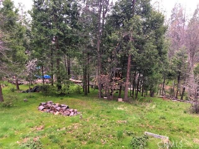 33338 Vista Dr, North Fork, CA 93643 Photo 10