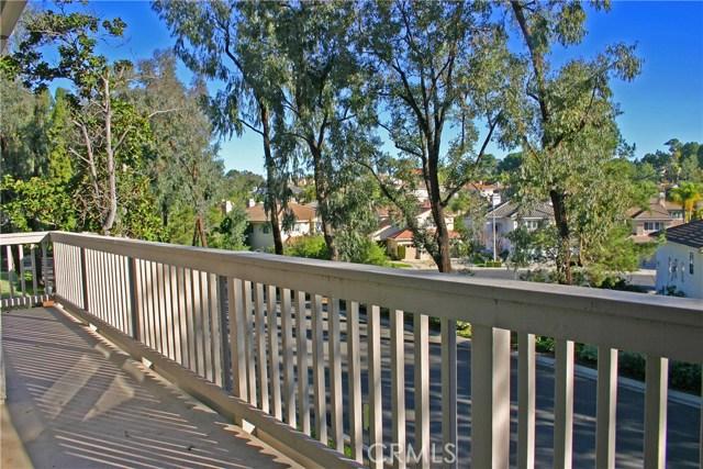 36 Rocky Knoll, Irvine, CA 92612 Photo 11
