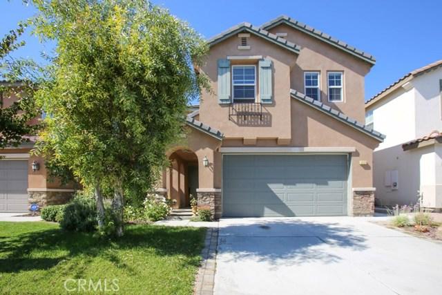 3221 Donovan Ranch Road, Anaheim, CA 92804