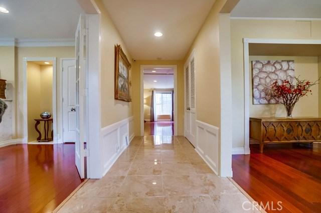 1856 W 14th Street, Los Angeles, CA 90006