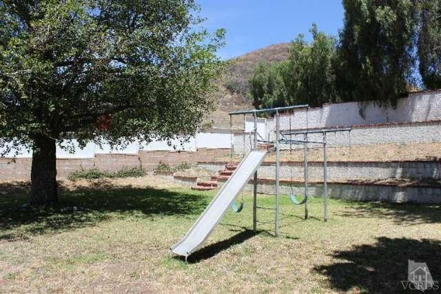 10455 Kurt St, Lakeview Terrace, CA 91342 Photo 8