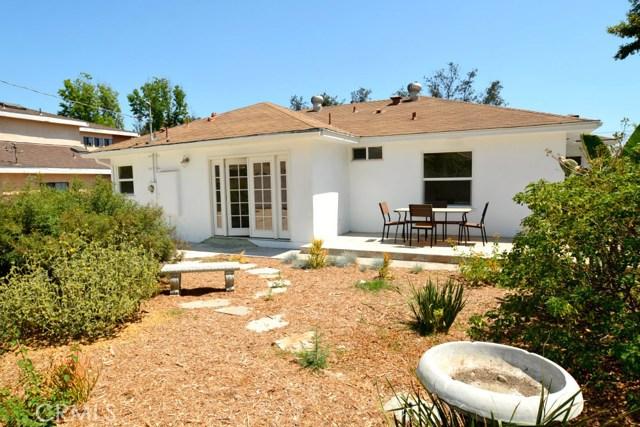 2255 Monte Vista St, Pasadena, CA 91107 Photo 18