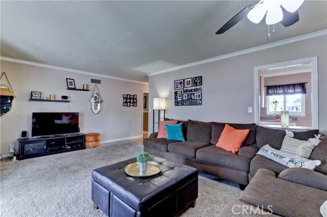 1543 W Southgate Avenue, Fullerton, CA 92833