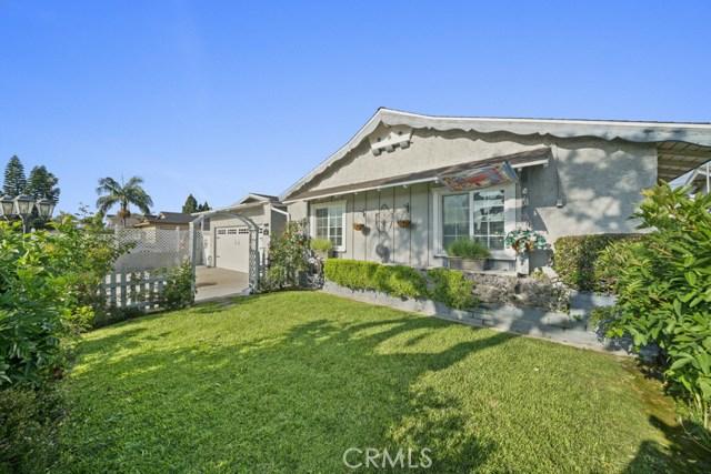 13812 Cork Street, Garden Grove, CA 92844