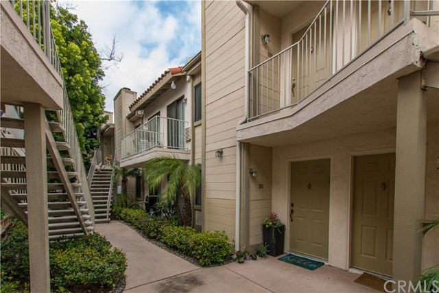 2917 C Street 184, San Diego, CA 92102