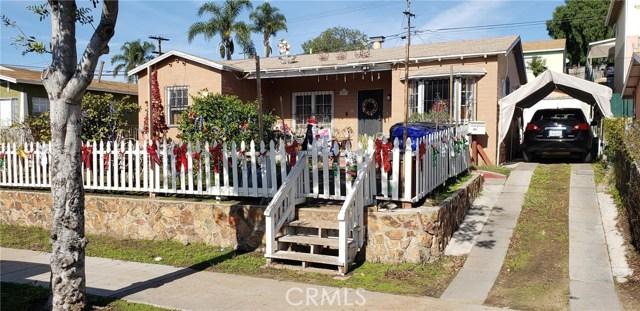 4010 Delta Street, San Diego, CA 92113