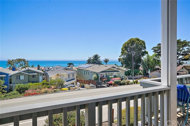 961 S Ocean Av, Cayucos, CA 93430 Photo 7