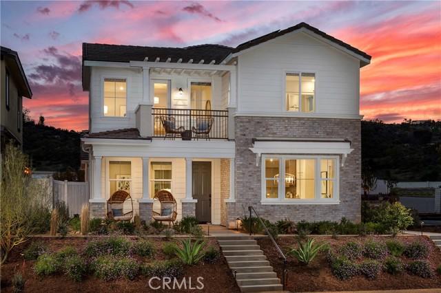 27757 Heritage Lane, Valley Center, CA 92082