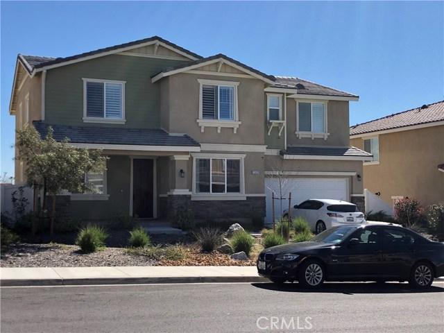12620 Lemon Tree Road, Moreno Valley, CA 92555