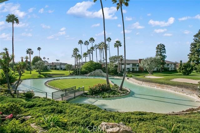 22605 Maple Avenue, Torrance, California 90505, 2 Bedrooms Bedrooms, ,2 BathroomsBathrooms,Condominium,For Sale,Maple,SB19023268