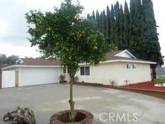 2733 Recinto Avenue, Rowland Heights, CA 91748
