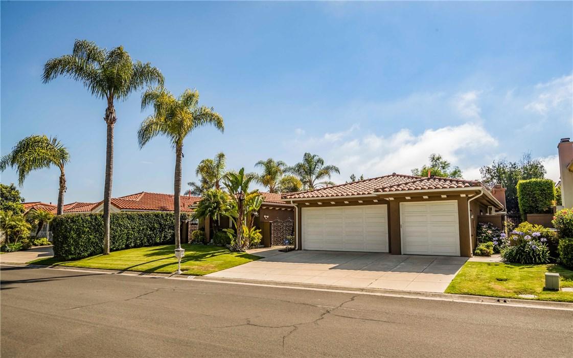 15 Via Malona, Rancho Palos Verdes, CA 90275