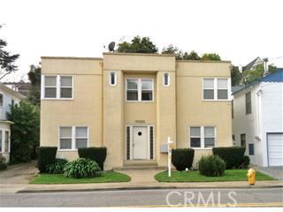22143 MAIN Street, Hayward, CA 94541